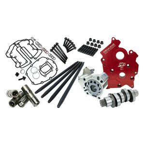 Feuling HP+ 405 Camchest Kit For Harley