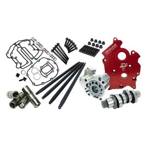 Feuling HP+ 465 Camchest Kit For Harley