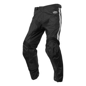 Thor Hallman Legend Pants