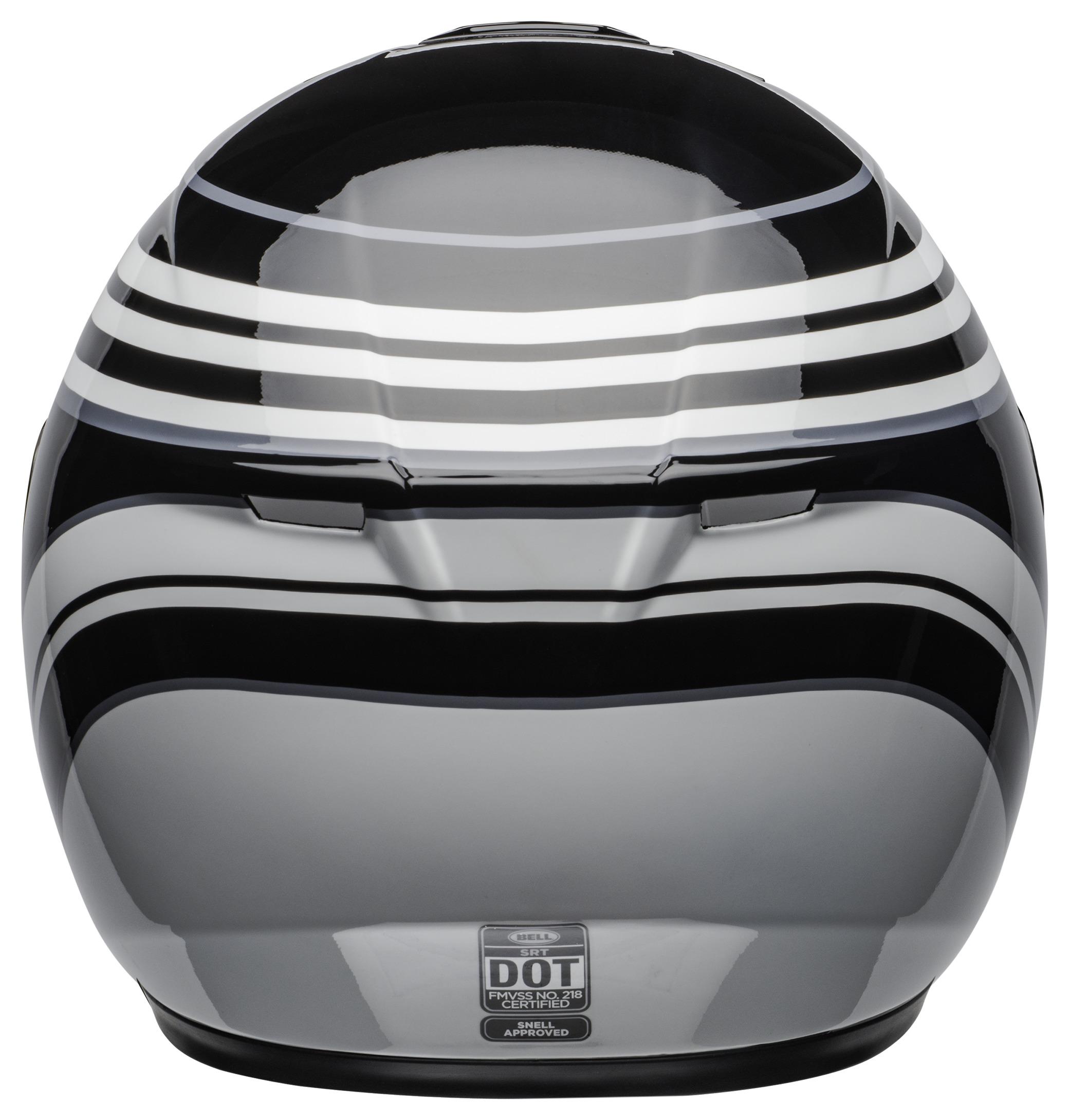 Bell SRT Vestige Helmet