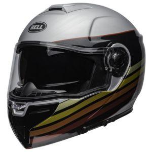 Bell SRT Modular RSD Newport Helmet
