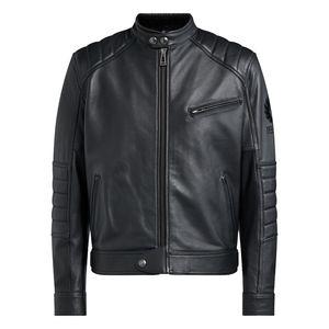Belstaff Riser Jacket