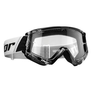 Thor Youth Combat Goggles