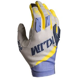 Klim XC Lite Women's Gloves