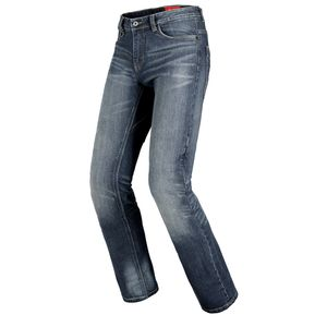 Spidi J-Tracker Jeans