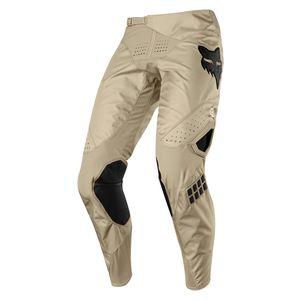 Fox Racing 360 Irmata Pants