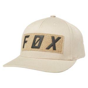 5796473cc3a Fox Racing Backslash Snapback Hat - RevZilla