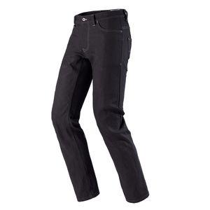 Spidi J-Dyneema Jeans