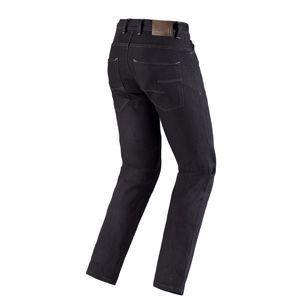 SAVE! QUALITY Biker REBEL Pants Clips Adjustable Hold Pant Down Staps,Stirrups
