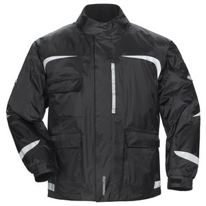 Tour Master Sentinel 2.0 Women's Jacket