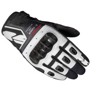 Spidi G-Carbon Gloves