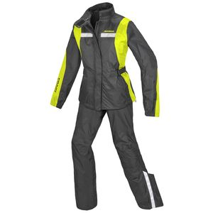 Spidi Touring Two Piece Women's Rain Suit