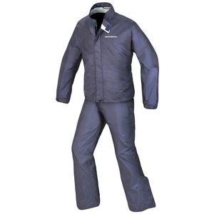 2f9aeb61 REV'IT! Pacific 2 H2O Rain Suit - RevZilla