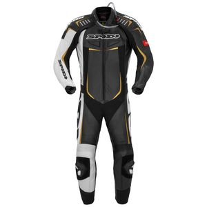 Spidi Track Wind Pro Race Suit