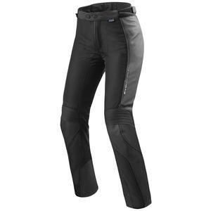 REV'IT! Ignition 3 Women's Pants Black / 42 [Demo - Good]
