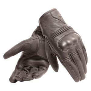 Dainese Corbin Air Gloves