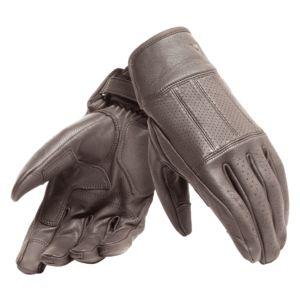 Dainese Hi-Jack Gloves
