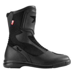 Spidi X-Sense OutDry Boots