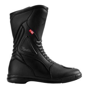 Spidi X-Trail OutDry Boots