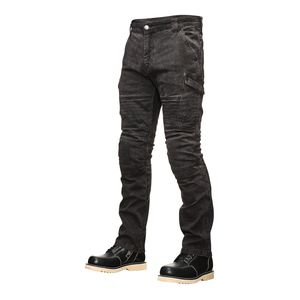 Speed and Strength Call 2 Arms Jeans
