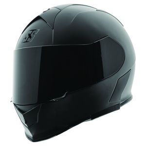 Speed and Strength SS900 Solid Speed Helmet