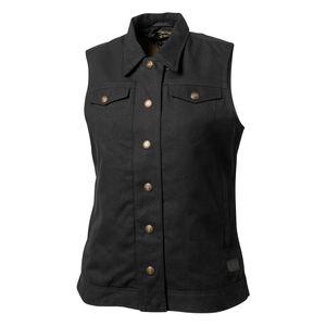 Roland Sands Hayden Women's Vest