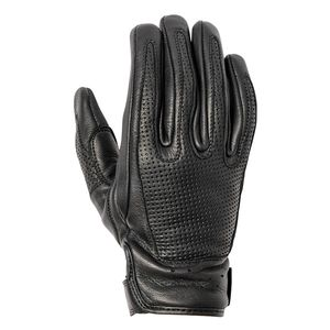 Roland Sands Loma Women's Gloves