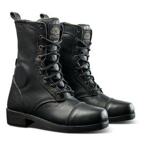Roland Sands Cajon Women's Boots