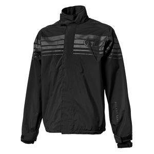 Roland Sands Rain Jacket