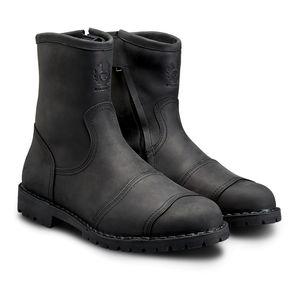 Belstaff Duration Boots
