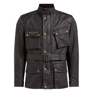 Belstaff Pro 48 Jacket ( 2XL)