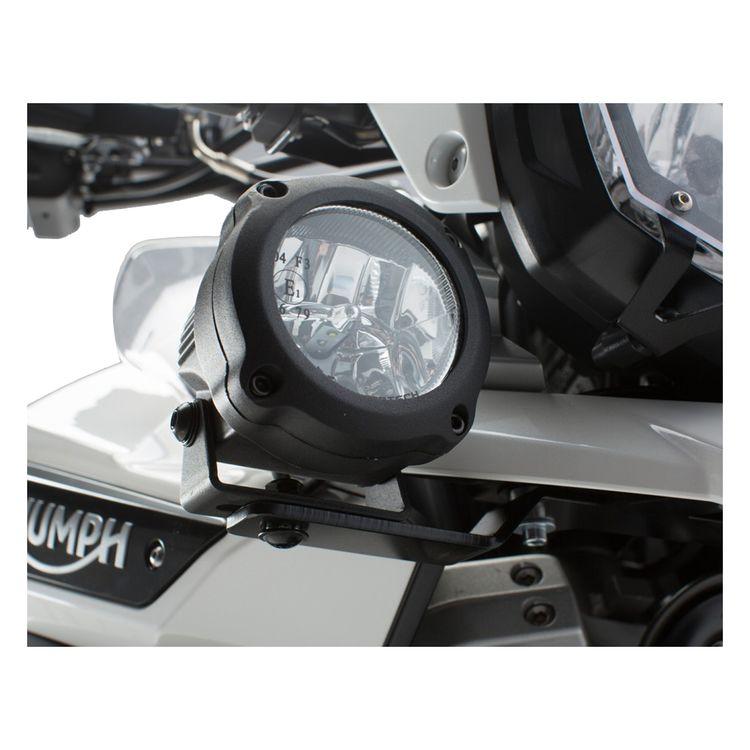 SW-MOTECH Hawk Light Mount Triumph Tiger 1200 Explorer 2016-2020