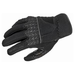 Firstgear Contour Air Women's Gloves