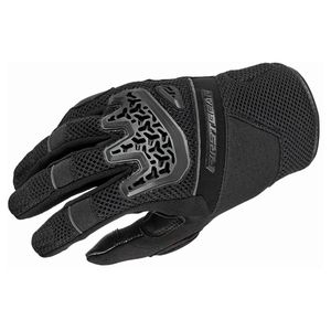Firstgear Airspeed Gloves