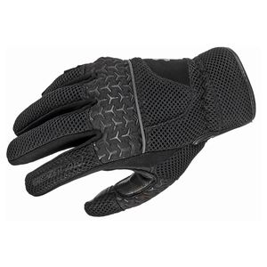 Firstgear Rush Air Gloves