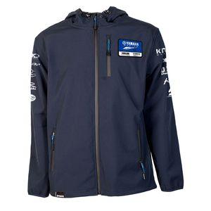Factory Effex Yamaha Soft Shell Jacket