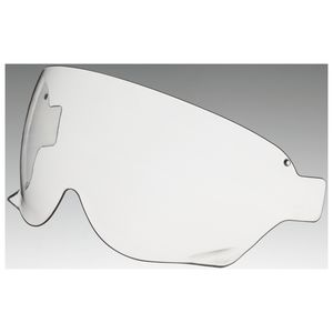 Shoei CJ-3 Sun Shield