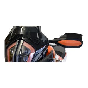 MachineartMoto ADVanceGuard Hand Guards KTM 1090 / 1190 Adventure / R / 1290 Super Adventure R  / T
