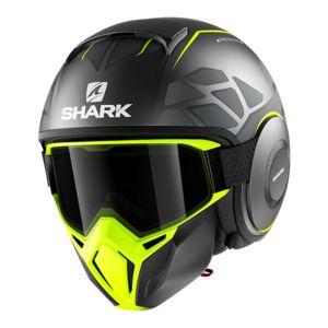 Shark Street Drak Hurok Helmet