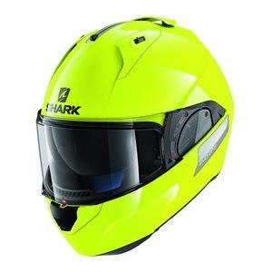 Shark Evo One 2 Hi-Viz Helmet