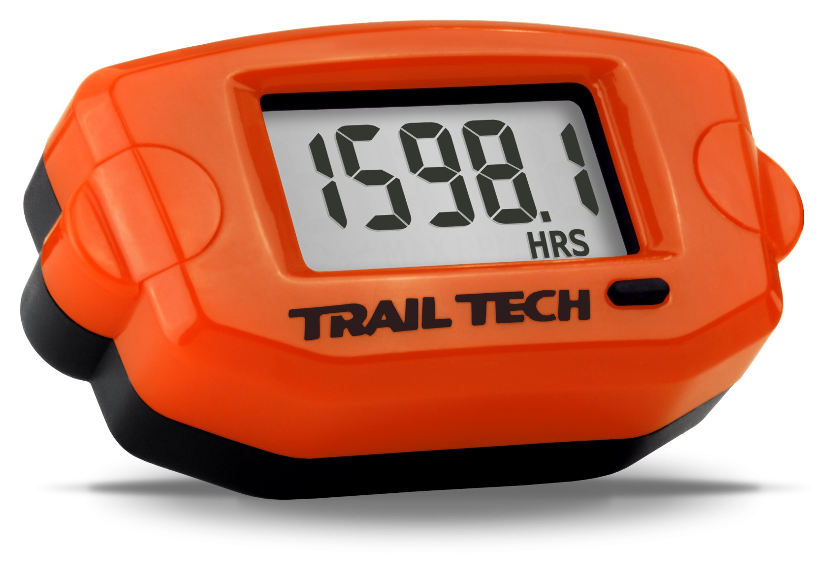 Trail Tech TTO Tach / Hour Meter Kit