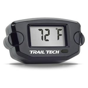 Trail Tech TTO Temperature Meter Radiator Bolt Sensor