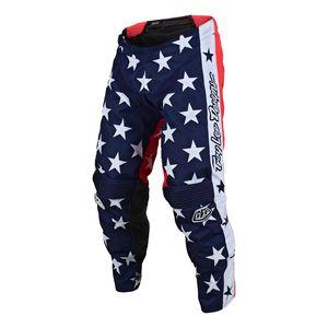 Troy Lee GP Independence Pants