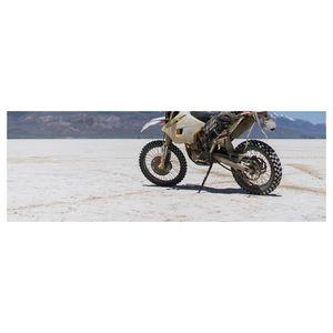 2004 Honda CRF250R Parts & Accessories - RevZilla