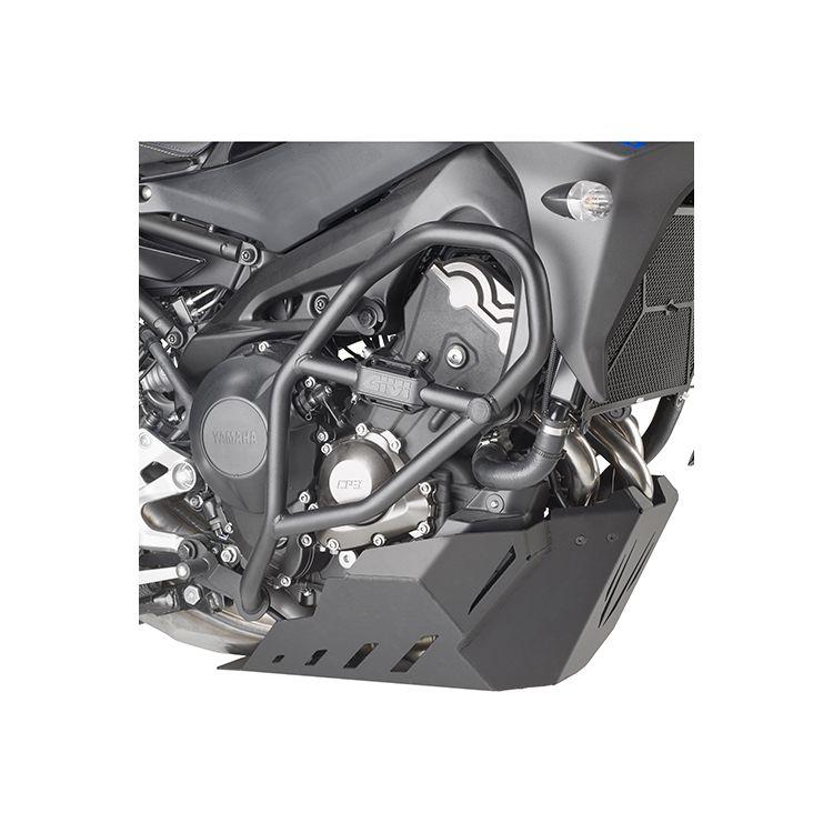 GIVI ENGINE GUARD TN2139 YAMAHA TRACER 900 2018 18 2019 19