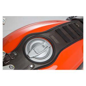 Givi Pl7407 Side Case Racks Ducati Scrambler 2015 2018 10 2340