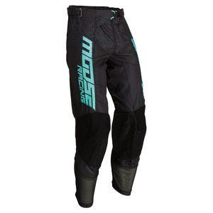 Moose Racing M1 Agroid Pants