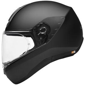 Schuberth R2 Basic Helmet