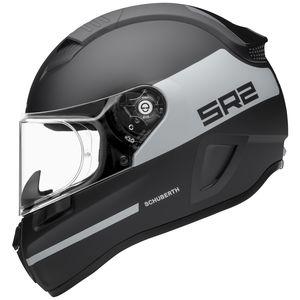 Schuberth SR2 Horizon Helmet