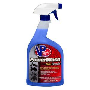 VP Racing Power Wash